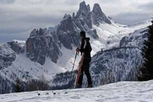 alpinismo-rifugio-dibona