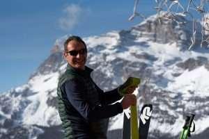 alpinismo-rifugio-mietres