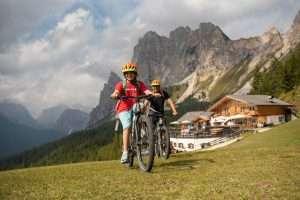 mountain-bike-mietres