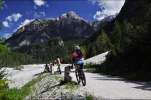 mountain-bike-pian-de-loa