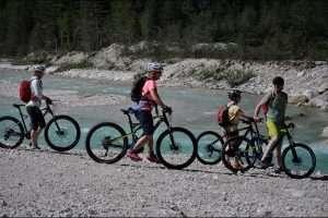 mountain-bike-pian-de-ra-spines