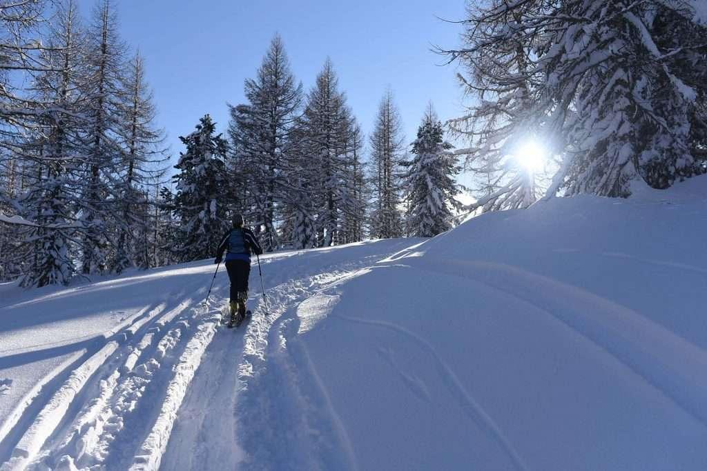 sci-alpinismo-malga-federa