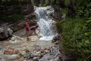 trekking-gores-federa