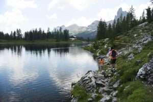 trekking-lago-federa