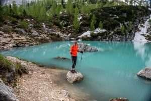 trekking-lago-sorapis-2