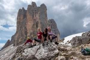 trekking-tre-cime