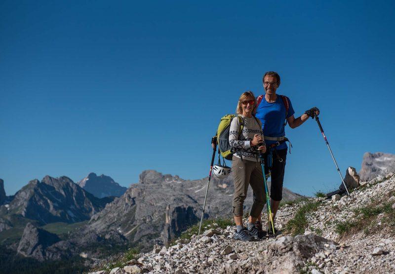 attrezzatura-trekking-2