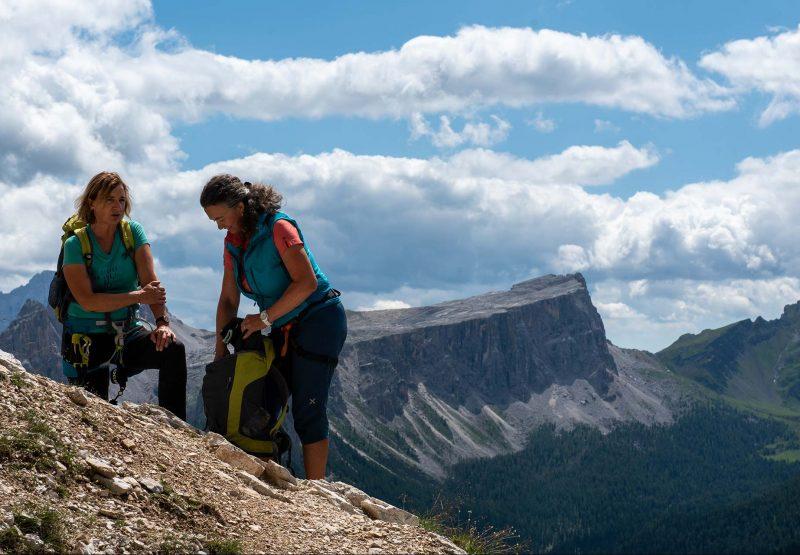 attrezzatura-trekking-3
