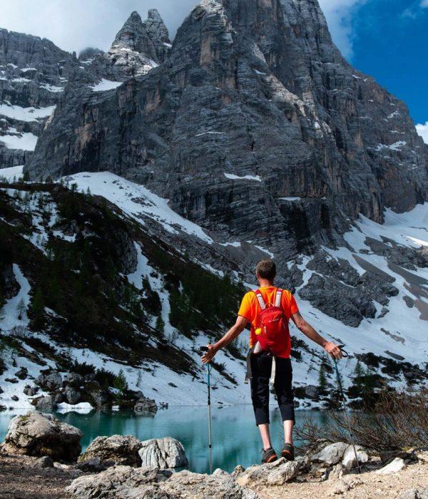 attrezzatura-trekking-5