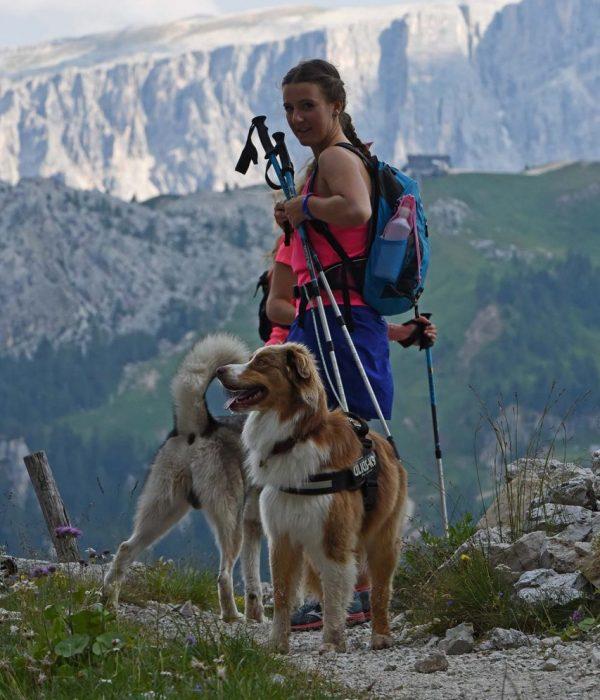 attrezzatura-trekking-6