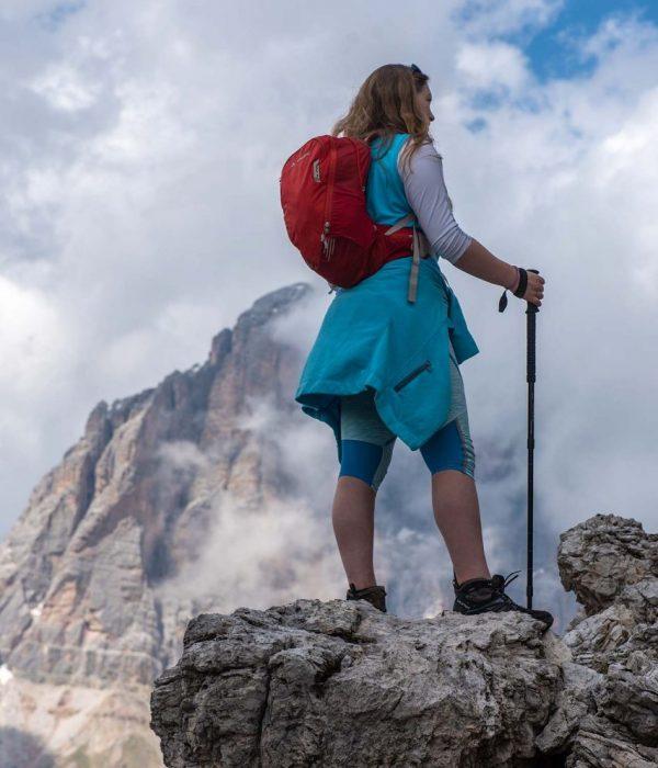 attrezzatura-trekking-9