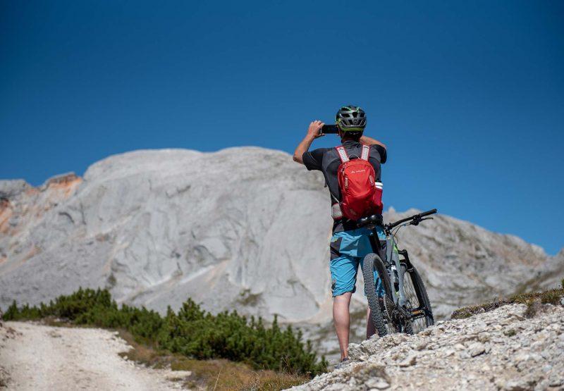 noleggio-mountain-bike-2