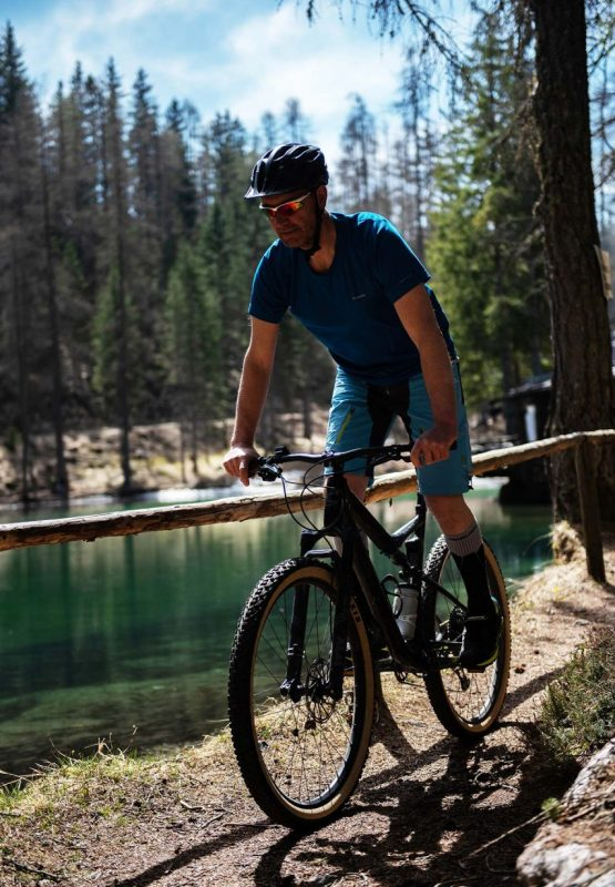 noleggio-mountain-bike-3