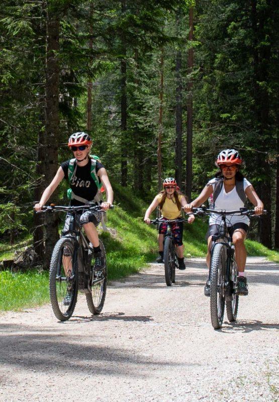 noleggio-mountain-bike-4