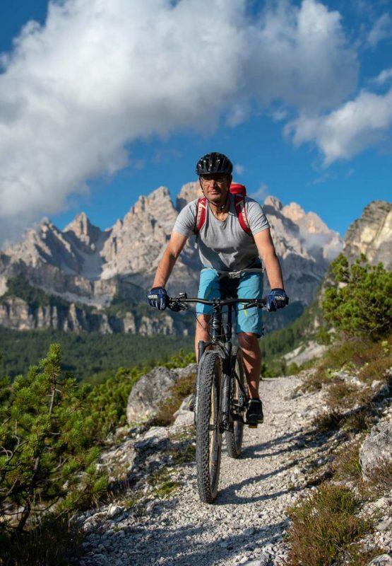noleggio-mountain-bike-5