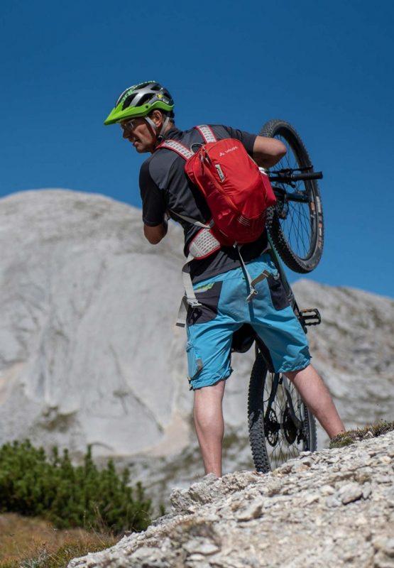 noleggio-mountain-bike-6