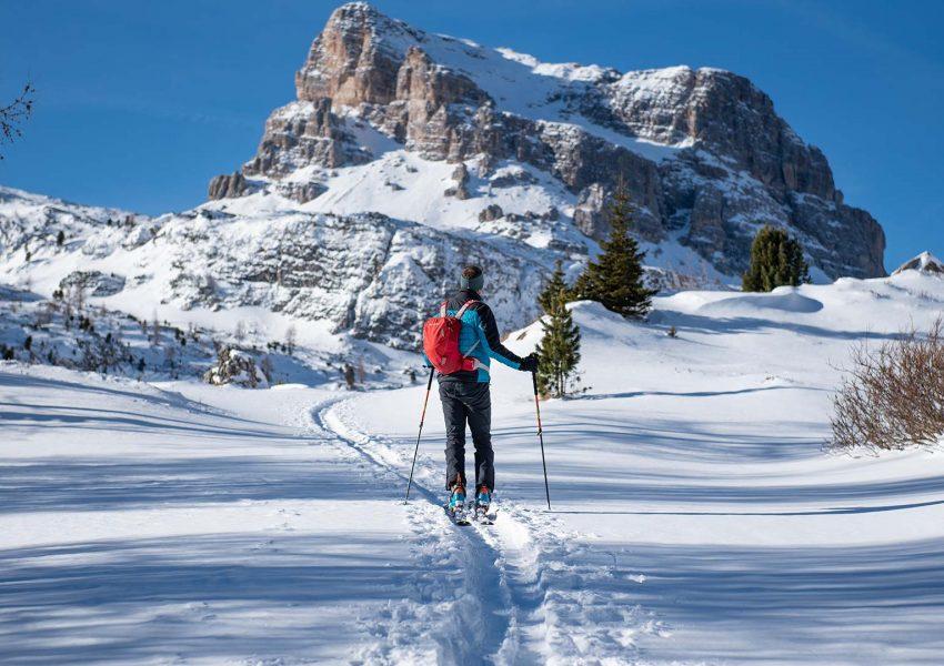 noleggio-sci-alpinismo-2