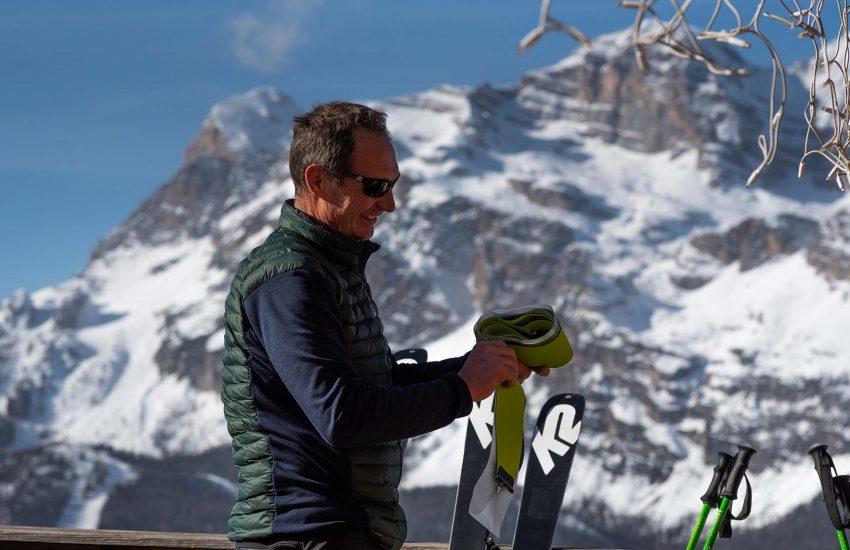 noleggio-sci-alpinismo-3