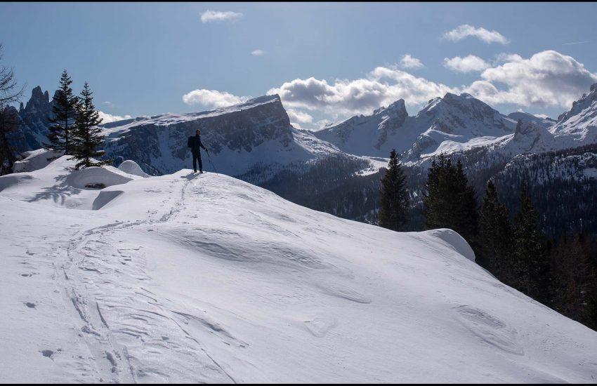 noleggio-sci-alpinismo-4