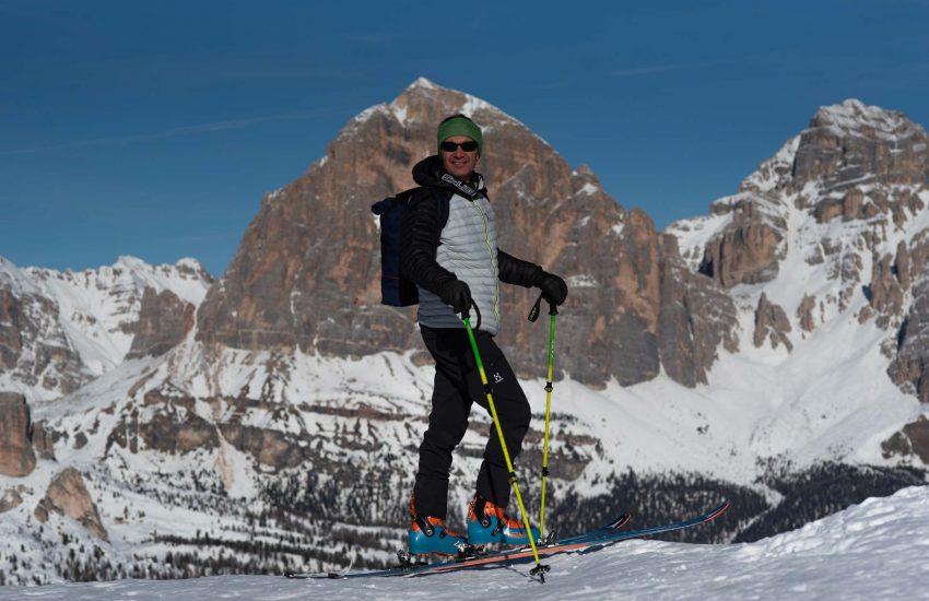 noleggio-sci-alpinismo-5