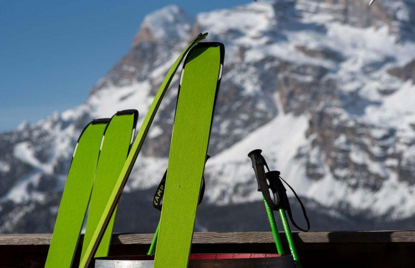 noleggio-sci-alpinismo-6