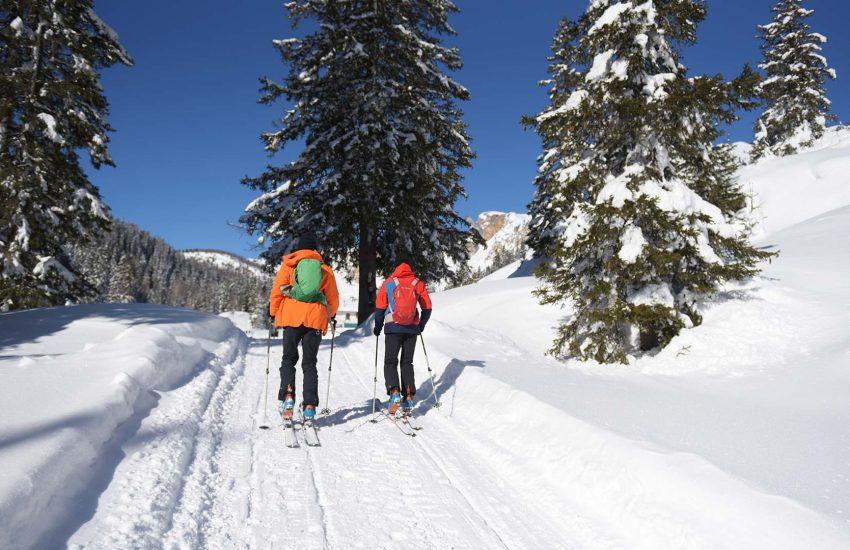 noleggio-sci-alpinismo-7