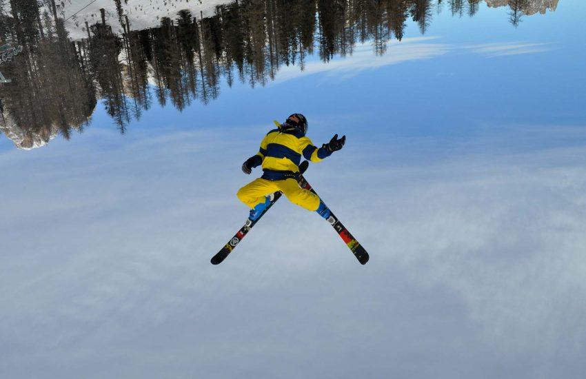 noleggio-sci-freestyle-6