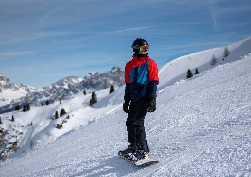 noleggio-snowboard-2