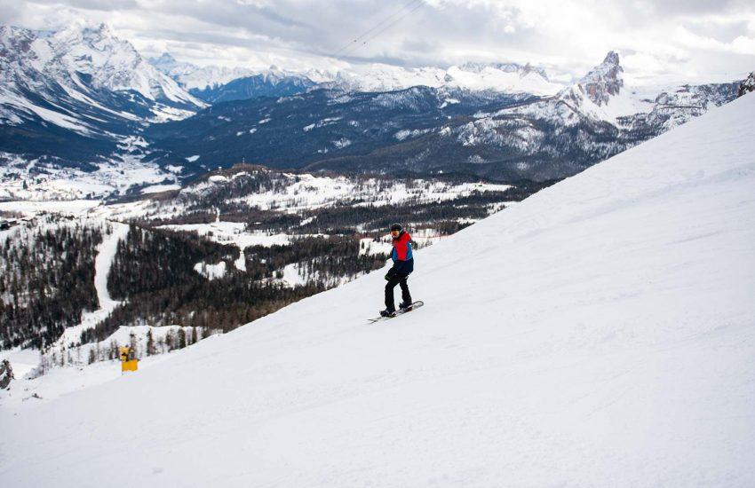 noleggio-snowboard-3