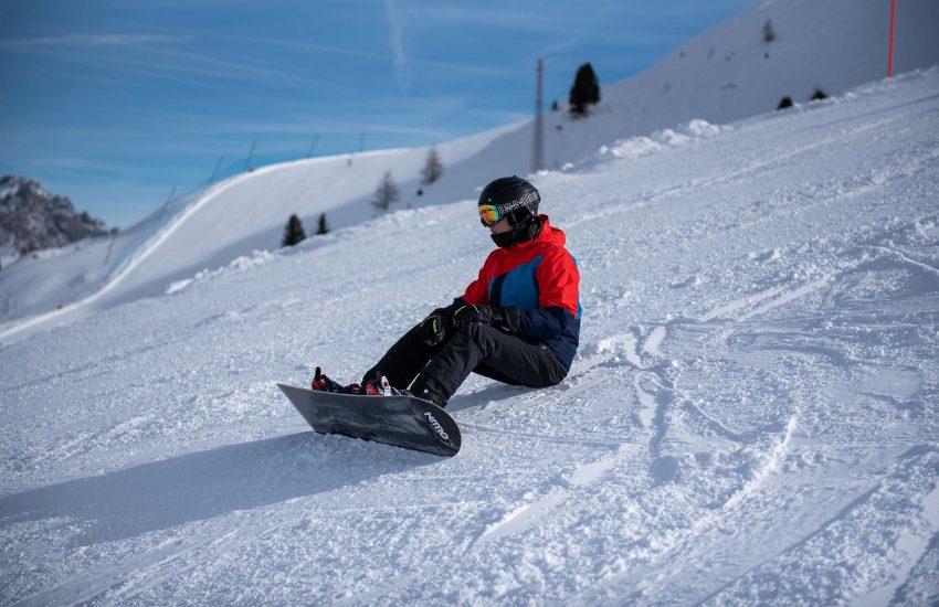 noleggio-snowboard-4