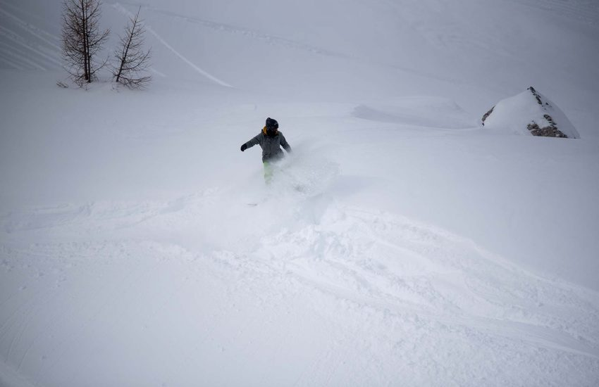 noleggio-snowboard-5
