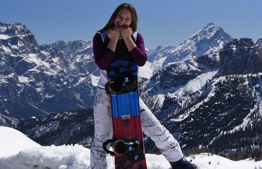 noleggio-snowboard-6