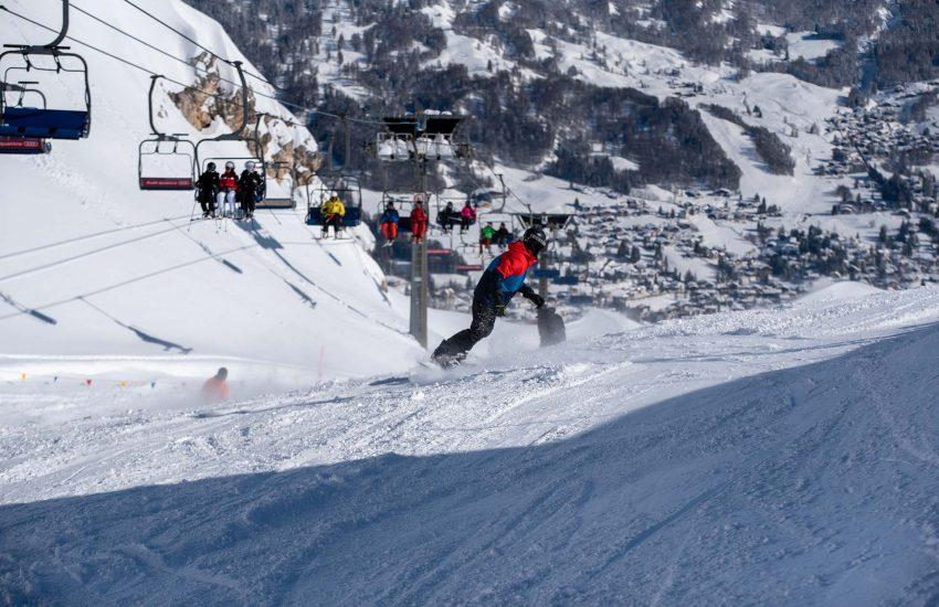 noleggio-snowboard-7